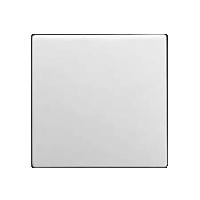 Клавиша ECO profi (белый)