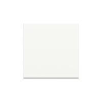 Клавиша Unica Studio (белый)