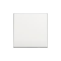 Клавиша QUADRO 45 (белый)