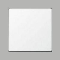 Клавиша Q.3 (полярная белизна, с эффектом бархата)