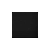 Клавиша Marco (черный)