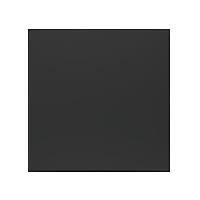 Клавиша S.1 (пластик антрацит)