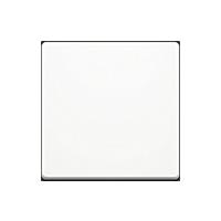 Клавиша Q.7 (белый матовый)