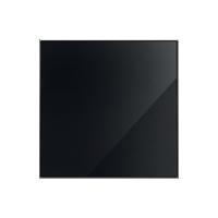 Клавиша Sky Niessen (черное стекло)
