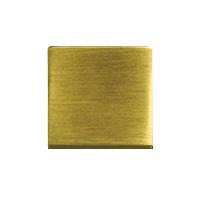 Клавиша Toscana Siena (бронза светлая)