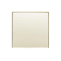 Клавиша B.7 (пластик кремовый (белый с блеском))