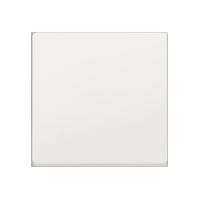 Клавиша Delta Line (титан белый)