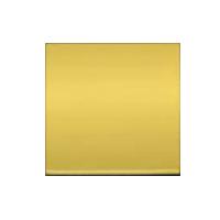 Клавиша Barcelona (красное золото)