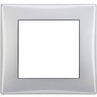 Рамка Sedna (алюминий)