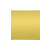 Клавиша Sevilla (светлое золото)
