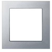 Рамка M-Pure (алюминий)