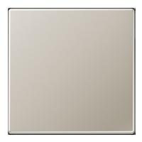 Клавиша LS 990 (нержавеющая сталь)