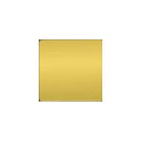 Клавиша Sanremo (красное золото)