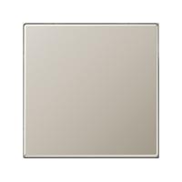 Клавиша LS-design (нержавеющая сталь)