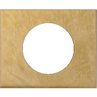 Рамка Celiane Дерево (мирт)