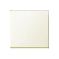 Клавиша M-Elegance Металл (пластик кремовый глянцевый)