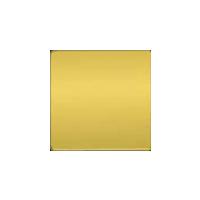 Клавиша Granada (красное золото)