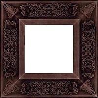 Рамка Granada (медь)