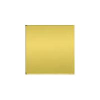 Клавиша Vintage Wood (светлое золото)