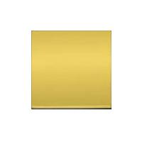 Клавиша Madrid (красное золото)