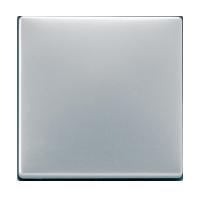 Клавиша Artec (пластик под алюминий)