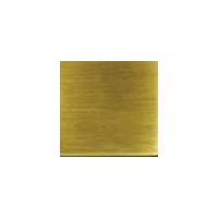 Клавиша Sanremo (бронза светлая)