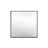 Клавиша Unica (пластик белый)