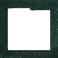 Рамка Aura Stein (натуральный камень антрацит)