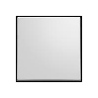Клавиша Basic 55 (альпийский белый)