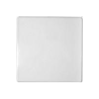 Клавиша Simon 82 (белый)