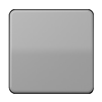 Клавиша CD 500 (серый)