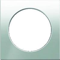 Рамка R3 (стекло полярная белизна)