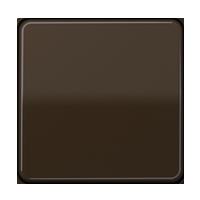 Клавиша CD 500 (коричневый)