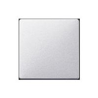 Клавиша Delta Miro Металл (алюминий металлик)