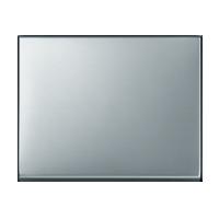 Клавиша K.5 (нержавеющая сталь)