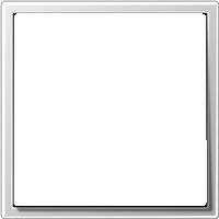 Рамка LS 990 (алюминий)