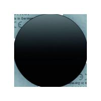 Клавиша R3 (черный)