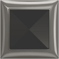 Рамка Basic 55 (серый)
