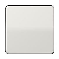 Клавиша CD 500 (светло-серый)