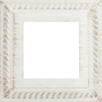 Рамка Sevilla (white decape)