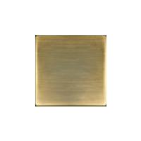 Клавиша Granada (бронза матовая)