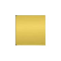 Клавиша Vintage Wood (красное золото)