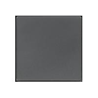 Клавиша Delta Line (черный металлик)