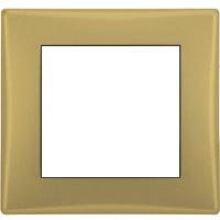 Рамка Sedna (титан)
