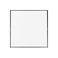 Клавиша Event (пластик белый глянцевый)