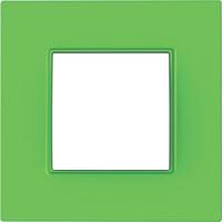 Рамка Unica Quadro (киви)