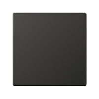 Клавиша LS-design (пластик антрацит)