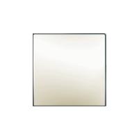Клавиша Unica TOP (пластик кремовый глянцевый)