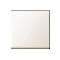 Клавиша M-Elegance Дерево (пластик кремовый глянцевый)