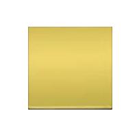 Клавиша Barcelona (светлое золото)